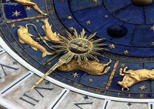 astrologija natalna karta